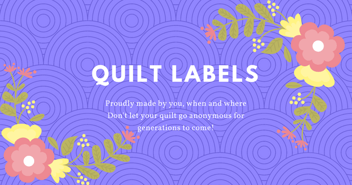 quilt labels blog image