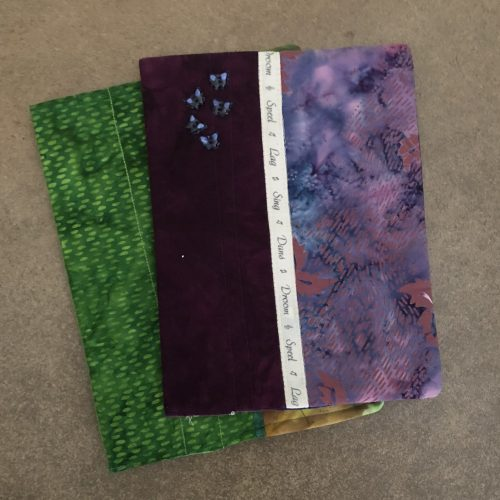 notebook cover 3