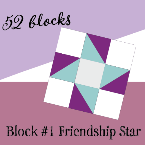 friendship star product image